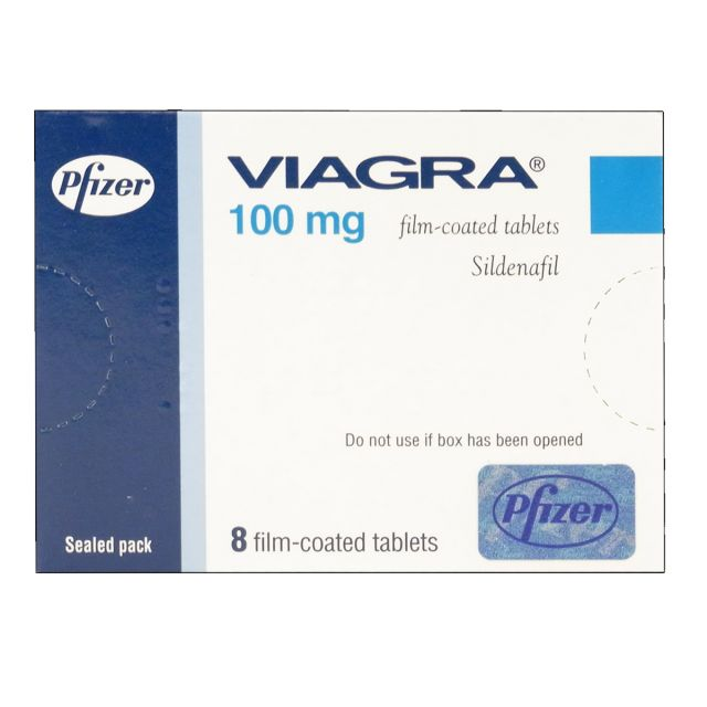 Viagra samples pfizer