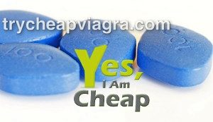 Cheapest Place To Buy Viagra Soft 100 mg Online