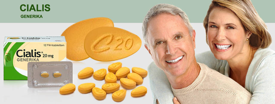 Buying cialis online forum