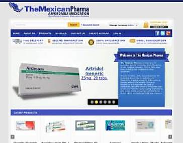 Best Online Pharmacy To Buy Cefuroxime